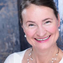 Maria Dechent - Know-how zum Thema Liebe und Partnerschaft - Hamburg