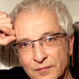 Uwe Hapke - minimlwork - Bielefeld