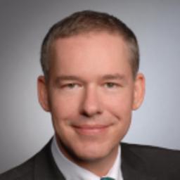 Dr. Volker Willeitner - Kanzlei Dr. Willeitner - Stuttgart