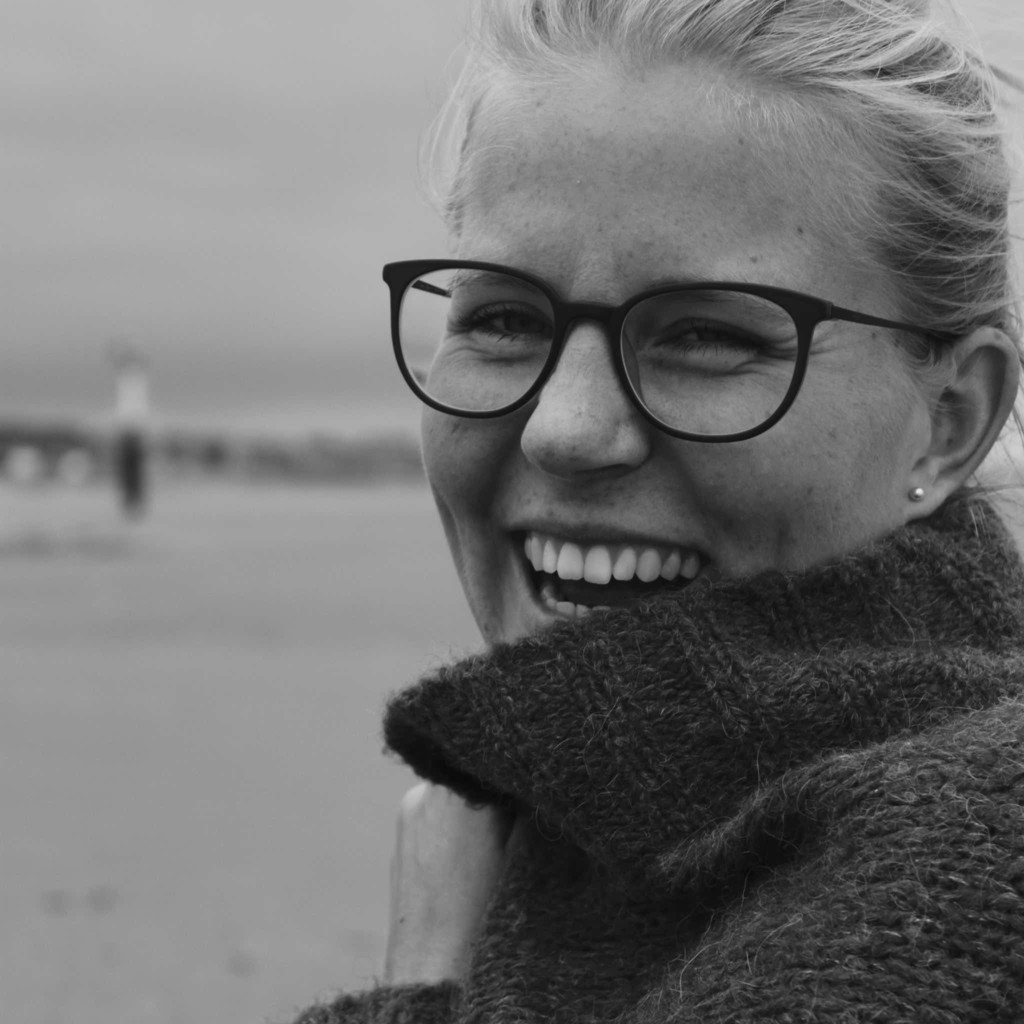 Rika Köser's profile picture