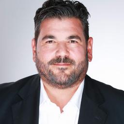 Prof. Andreas Zagos's profile picture