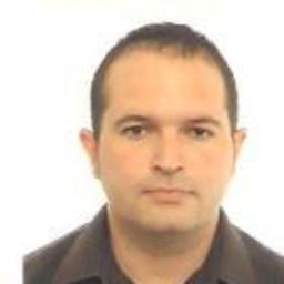 Francisco Jose <b>Sanchez Lopez</b> - Fontaneria Pastor S.L. - Alcantarilla - francisco-jose-sanchez-lopez-foto.256x256