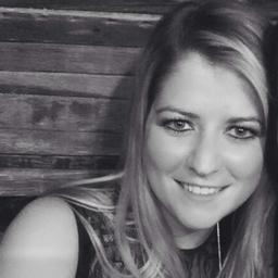 Kristin Alles's profile picture