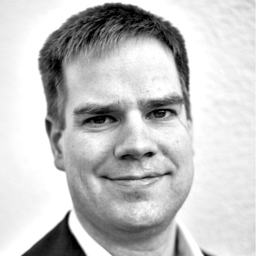 Dirk Mast - SüdLeasing & SüdFactoring - Stuttgart