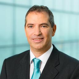 Michael Aigner's profile picture