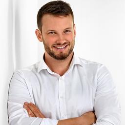 Steffen Nolte - Information Services Group - Kassel