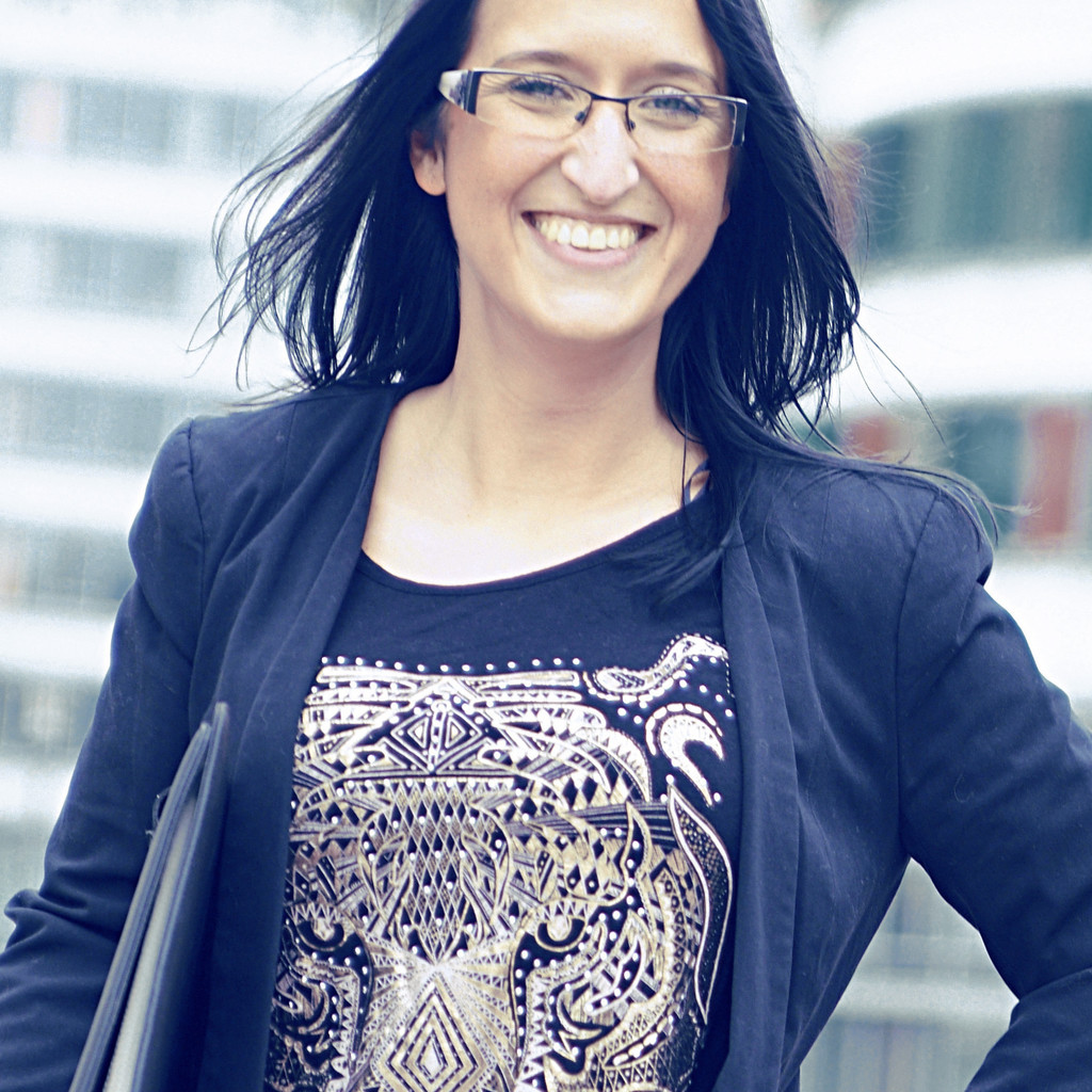Kim Wormer's profile picture