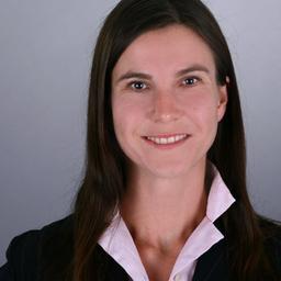 Catarina Gryska's profile picture