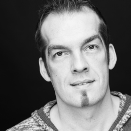 Tim van Acken
