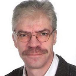 Hans Werner Barth's profile picture