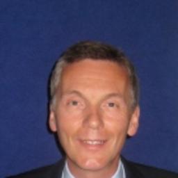 Georg Salz