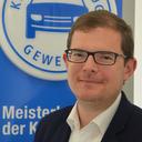 Christoph Wenzel - München