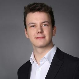 Sven Opgenorth