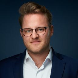 Marcel Alexander Zilles - Rodastahl GmbH - Bosisio Parini