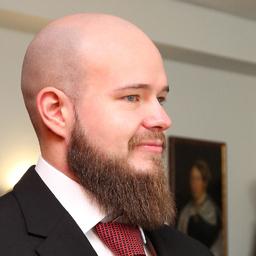 Jakob Theiner - mse Augsburg GmbH, Ein Unternehmen der Aareon Gruppe - Augsburg