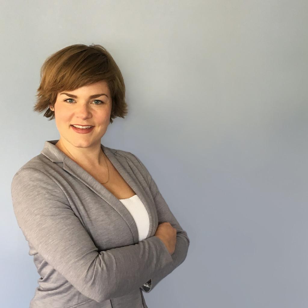 Nina linda zak diplom ingenieurin f r innenarchitektur for Innenarchitektur fh