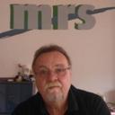 Michael Mai - Berlin