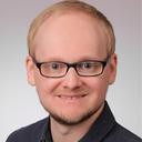 Daniel Kirsch - Karlsruhe