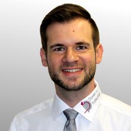 Matthias Habicht's profile picture