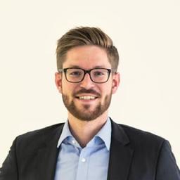 Sven Skerbis's profile picture