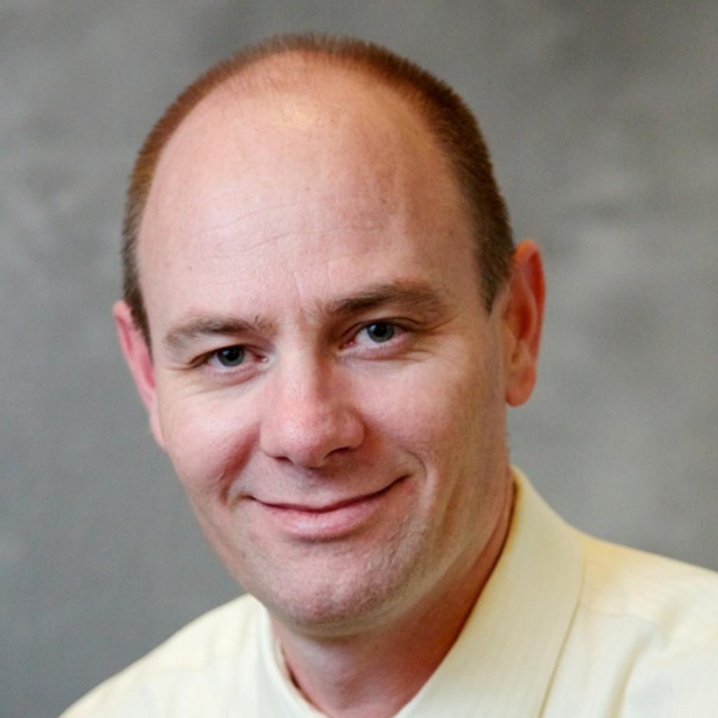 tom collinger associate dean northwestern university xing