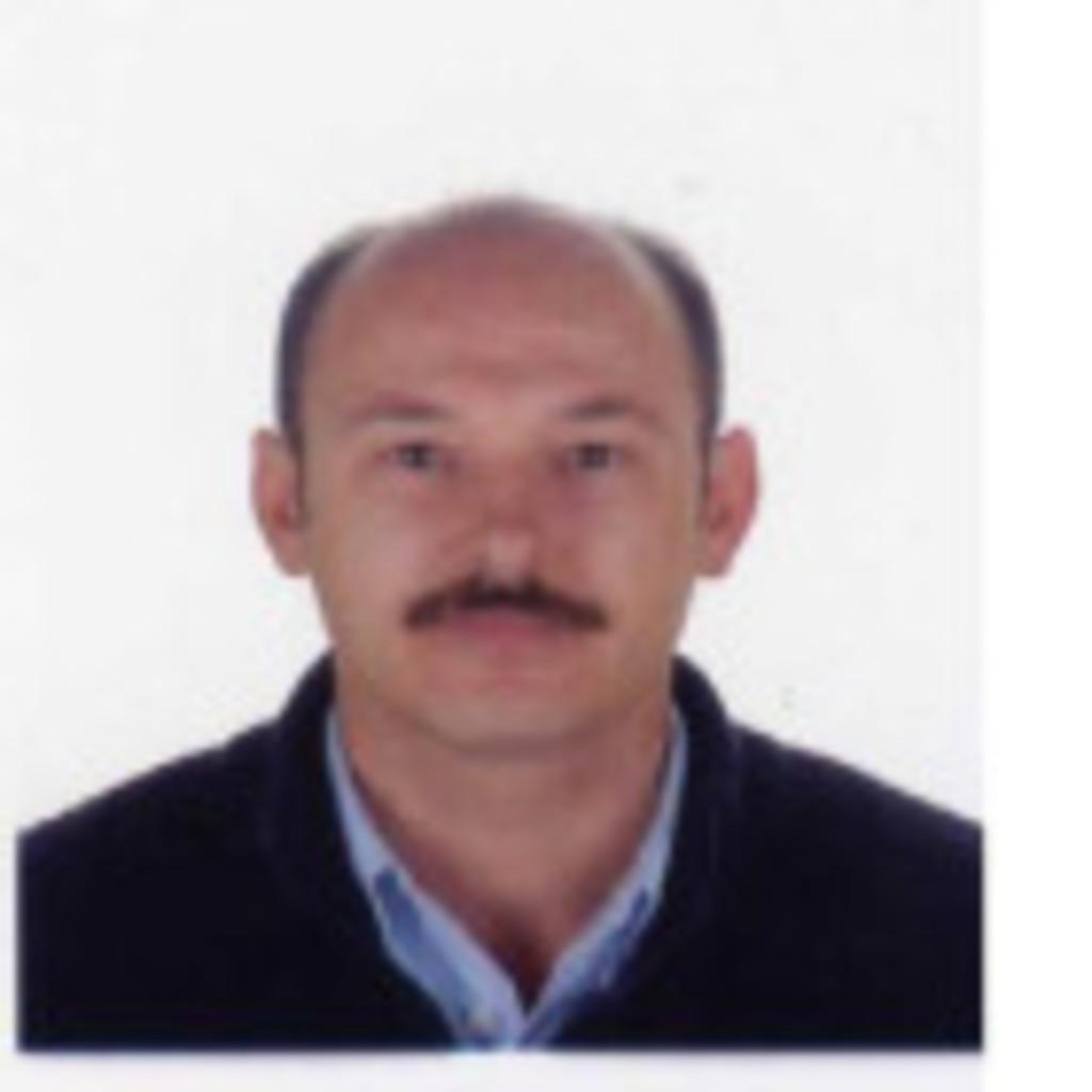 JOSE LUIS <b>SANCHEZ LOPEZ</b> - 2º ENCARGADO DE TALLER Y MONTAJE. - jose-luis-sanchez-lopez-foto.1024x1024