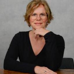 Alice Reinecke - Reinecke Coaching - Karriere * Kommunikation * Führung - Frankfurt am Main