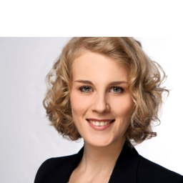 Viola Hoffmann - ucair GmbH - Berlin