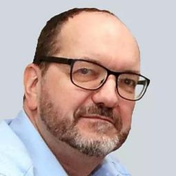Thomas Grill - VMI finance - Auerbach