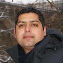 Muhammad Adeel - Siegen