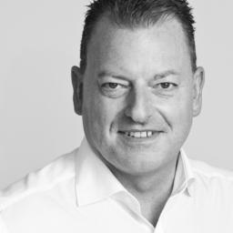 Torsten Baumgarten's profile picture