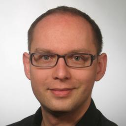 Fabian Hübner - advanced STORE GmbH - Berlin