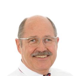 Udo Blaseg - Blaseg & Partners - Business Advisors & Consulting - Waldburg
