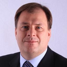 Thomas Jung - Nokia Networks - Munich