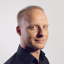 Philipp Maan