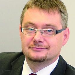 Laurentius Josef Mayrhofer - DIE MarkenWertExperten – Institut für ganzheitliche Markenbewertung eU - Loosdorf