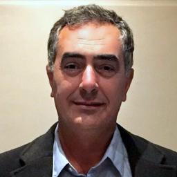 Muhamed Dzajic's profile picture