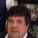 Ingo Jahn - Modautal-Asbach