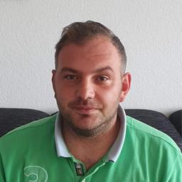 Rafael Vrebac's profile picture