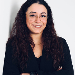 Chiara Novella's profile picture