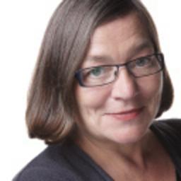 Elke Dobisch - Elke Dobisch Marktforschung. Beratung. Konzeption. Projektmanagement. - München