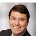 Volker Klein - Frankfurt