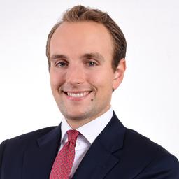 Dr. Moritz Diekgräf's profile picture