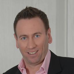 Jörn Schmidt's profile picture