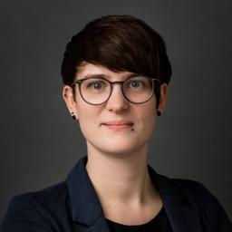 Sandra D'Agostino - Kosch Klink Performance - Saarbrücken