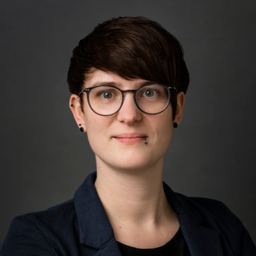 Sandra D'Agostino's profile picture