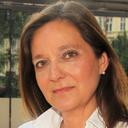Mag. Gabriele Handl