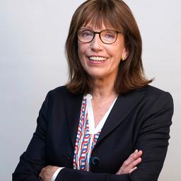 Dr Mechthild Grundmann - logander - Solingen