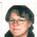 Annette Bauer - Engelskirchen