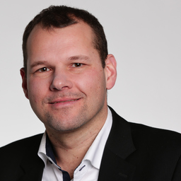 Andreas Krause - SAP - Regensdorf